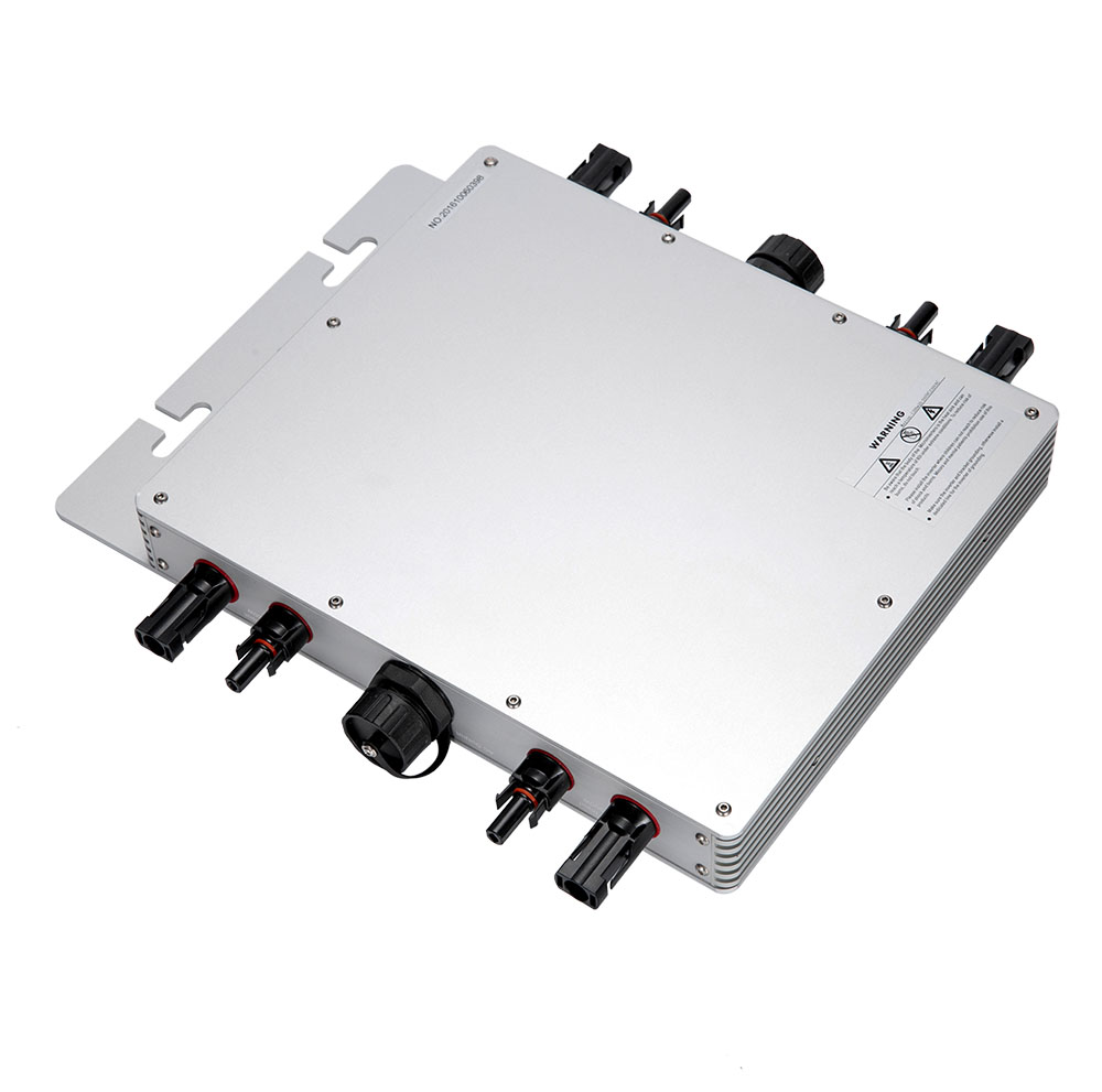 Microinverter Maysun1200W-B
