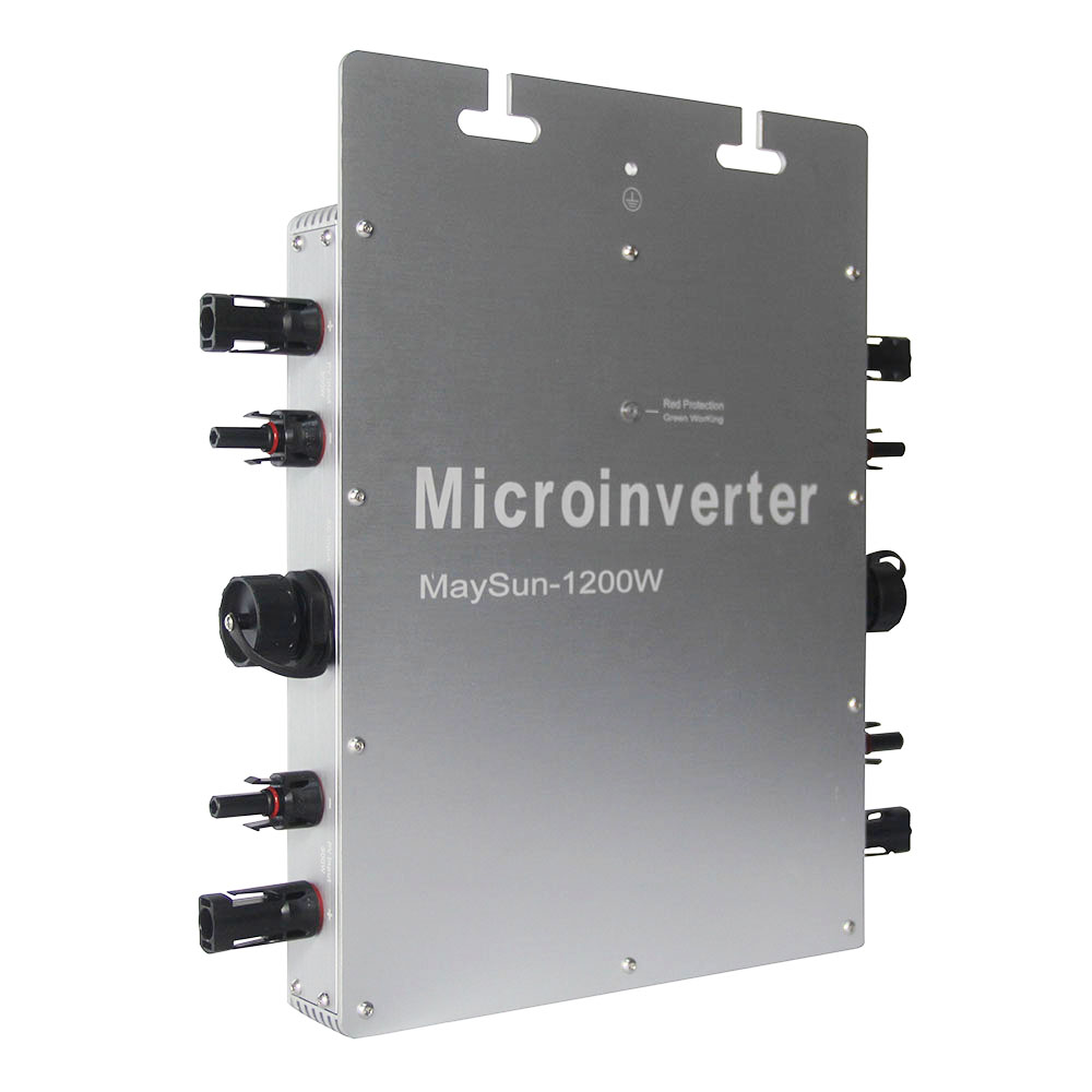 1kw 3kw Mobile Home The Solar 60451873885 in addition 4 6 in addition Mc4 Solar Panel Connector 1141052 also 7 likewise Conector Mc4 Para Paneles Solares. on mc4 connector installation